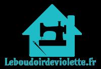 Leboudoirdeviolette.fr